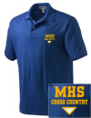 Mattituck High SchoolCross Country