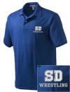 South Davidson High SchoolWrestling