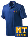 Mount Tabor High SchoolDance