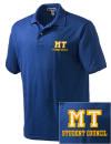Mount Tabor High SchoolStudent Council