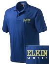 Elkin High SchoolMusic