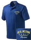 Elkin High SchoolDance