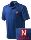Northwestern High SchoolHockey