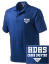 Hilliard Davidson High SchoolCross Country