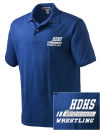 Hilliard Davidson High SchoolWrestling