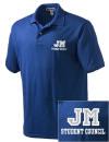 Jackson Milton High SchoolStudent Council