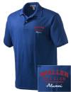 Waller High SchoolArt Club