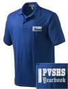 Papillion La Vista High SchoolYearbook