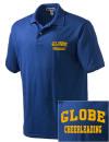 Globe High SchoolCheerleading