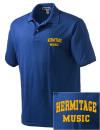 Hermitage High SchoolMusic