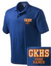 Genoa Kingston High SchoolDance