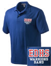 East Dubuque High SchoolBand