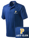 Peotone High SchoolArt Club