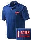 Jennings County High School