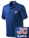 Jennings County High SchoolDance