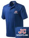 Jennings County High SchoolWrestling