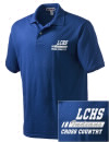 Lake Central High SchoolCross Country