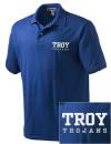Troy High SchoolNewspaper