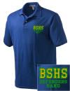 Bryan Station High SchoolBand