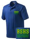 Bryan Station High SchoolCross Country