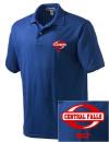 Central Falls High SchoolGolf