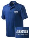 Johnston High SchoolVolleyball