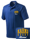 Karns High SchoolRugby