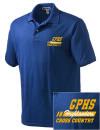Gatlinburg Pittman High SchoolCross Country