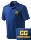 Cottage Grove High SchoolStudent Council