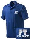 Penns Valley High SchoolYearbook