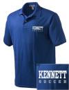 Kennett High SchoolSoccer