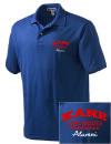 Kane High SchoolFuture Business Leaders Of America
