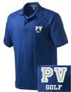 Pleasant Valley High SchoolGolf