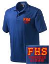 Frankford High School