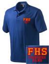 Frankford High SchoolBand