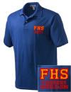 Frankford High SchoolCheerleading