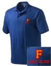 Frankford High SchoolArt Club