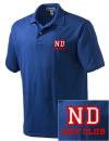 North Decatur High SchoolArt Club