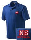 Nixon Smiley High SchoolSoftball