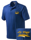 La Vega High SchoolGolf