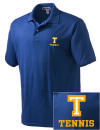 Taylorsville High SchoolTennis
