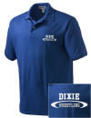 Dixie High SchoolWrestling