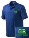 Green Run High SchoolStudent Council