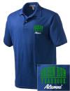 Green Run High SchoolYearbook