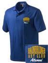 Bainbridge High SchoolArt Club