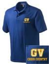 Guyan Valley High SchoolCross Country