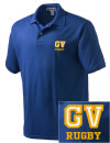 Guyan Valley High SchoolRugby