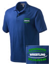 Montwood High SchoolWrestling