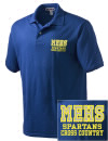 Maine Endwell High SchoolCross Country