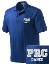 Pearl River Central High SchoolDance